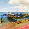 バスとボートで「プエルトガレラ(サバンビーチ)」へ行ってみよう!②