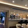 昼食 barolo Dining&Bar 意大利餐厅