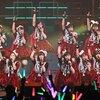 モーニング娘。'17コンサートツアー春〜THE INSPIRATION !〜