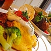【オススメ5店】都城市(宮崎)にあるカフェが人気のお店