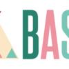 BASE(ベイス)とインスタ・ブログの相性がいい!スマホケースやTシャツをネットショップで始めたい方へ
