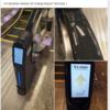 【日本もはよ!】エスカレーターの手すりをUVでクリーンに〔Jewel Changi Airport  Singapore〕