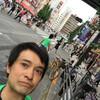 秋葉原のホコ天掃除と両国清掃「継続の力」 #akiba #ryogoku