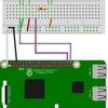 Raspberry Pi 3 model B でエアコンをコントロールした話