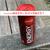 Coca Colaのエナジードリンクはどう?