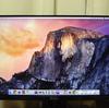 Mac mini(Late2014) 購入から2年