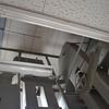 まさかのビル内での物件変更〜ときめきの天井高4.4m〜