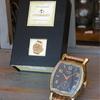 フランスに有りそうなPIERCE1938年・・・架空の時計メーカー???