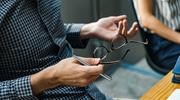 面接のラスト5分がチャンス…転職の失敗を防ぐために聞くべき逆質問3例