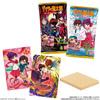 【ゲゲゲの鬼太郎】食玩『ゲゲゲの鬼太郎 カードウエハース4』20個入りBOX【バンダイ】より2020年2月発売予定♪