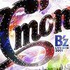 B'z LIVE-GYM2011 -C'mon-
