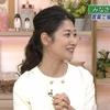 「ニュースウォッチ9」4月11日(火)放送分の感想