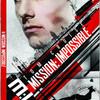 『ミッション:インポッシブル』シリーズ5作品のスチールブックが7/2発売【Zavvi】