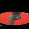 【新製品】Mogura VR StoreでVR対応フットコントローラー「3D Rudder」の予約開始!