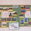6年生:修学旅行の計画を立てる
