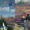 【地球防衛軍5】プレイ日記#21 オフM25:敵の進軍を食い止めろ!市街地での防衛戦【PS4】
