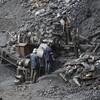 Lao động nước ngoài: Sập mỏ than Trung Quốc, 22 người tử nạn