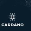 地方でも一大ブーム?黒いうわさを押しのけて時価総額8600億 仮想通貨「ADA(CARDANO)」について
