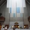 2020年12月 沖縄【3/4】「オクマビーチ&リゾート」グランドコテージ宿泊記 本島北部の良コスパリゾートホテル