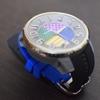 メルカリで腕時計が売れた