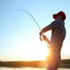 「釣りよかでしょう」がもっと楽しくなる!?釣り用語解説20選