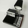 Fingerhut LCR-500