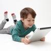 ゲーム機・タブレットに注意!小学生のネット・SNS利用事情