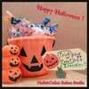 Halloween企画☆【Trick or Treat!!】と言ってみてくださいね!!