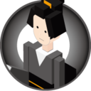 和語の里 - 日本語・データ化・考察 -