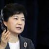 韓国野党、朴槿恵大統領弾劾案提出の模様...でも、勝算は?そして、弾劾後は?