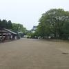 お城紹介ー名古屋城