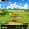 活動レベル35:マイナー自然紹介『最速の剣士』
