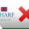 【IFC Markets】WHARF HOLDINGS社株式CFDの取引停止に関するお知らせ!