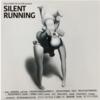 "【CHILDISH TONES feat.宇佐蔵べに】2020年1月15日発売、""HELLO FROM THE GUTTER""コンピレーションCD「SILENT RUNNING」"