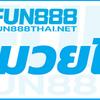 แทงมมวยอออนไลน์พนันมวยไทยแทงมวยให้ได้เงิน