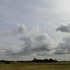 9月28日~10月3日の雲&昨日の独り言