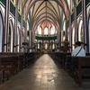 ミャンマー旅行記10日目「そう信じている。」
