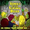 Songs Of The Living Dead/横山健