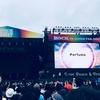 ロッキンジャパンフェスティバル2017に行ってきた全記録