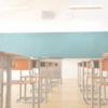 日本で初の公立不登校特例校が開校。子育てについて思うこと。