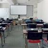 職業訓練校ってどんな場所?どういった人が通うの?学校の雰囲気は?そんな疑問を解決。