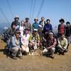No.3096  地図を読もう: 音羽山