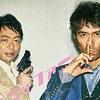「スニッファー 嗅覚捜査官」SP 感想