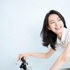 7/2(月)~7/8(日)LITORA人気記事ランキング!!