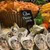 生牡蠣にロブスターにベトナム料理も〜Sheraton hanoiでディナービュッフェ