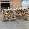 薪が売れた(^_^)v