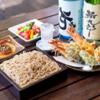 【軽井沢】ペットOK・お蕎麦を食べれるお店のまとめ💛