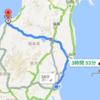 全国ツアー22【新潟編】