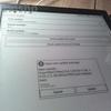 Boox OS 2.0 テスト版を Boox Max2 に入れてみた