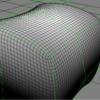 OpenGL ES2時代の形状情報構築について